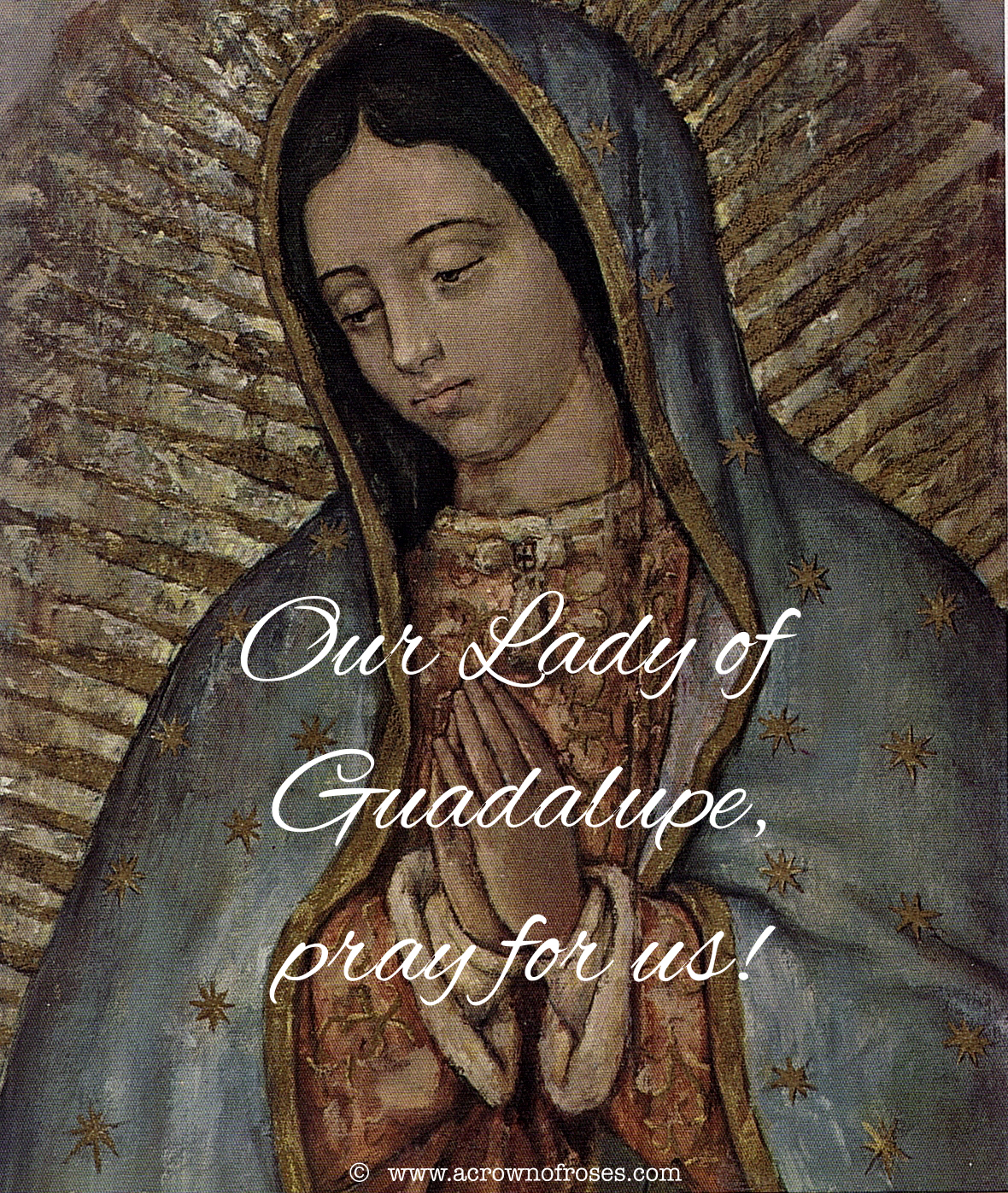 our-lady-of-guadalupe_Fotor_Fotor
