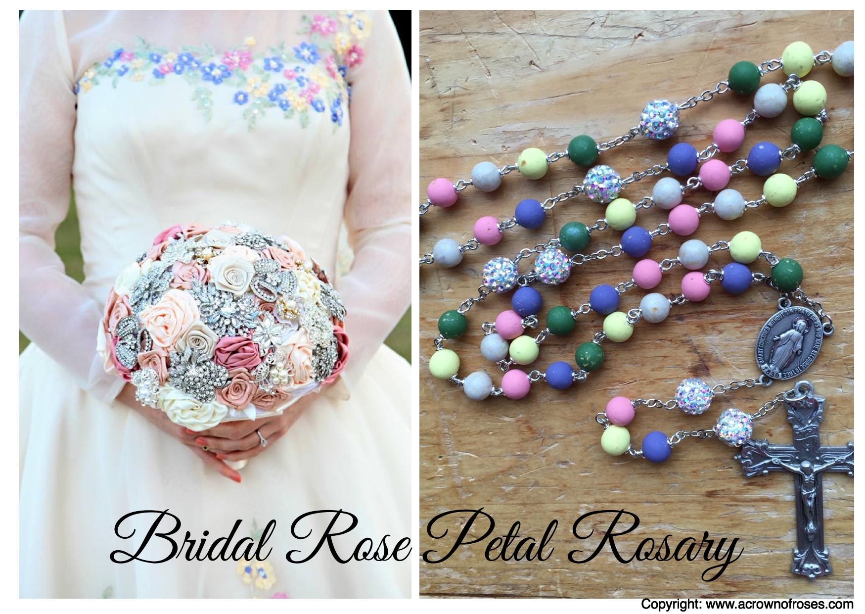 Bridal rosary_Fotor